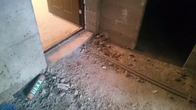 лужи на этажах высохли - DSC_1489.JPG