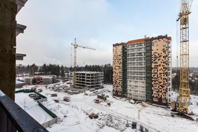 Ход строительства шестого корпуса - ds5,5,6.jpg