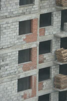 Ход строительства пятого корпуса - 6.JPG