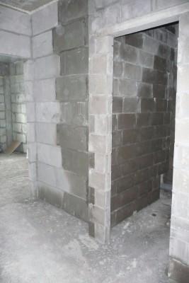 Ход строительства второго корпуса - P1090269.JPG