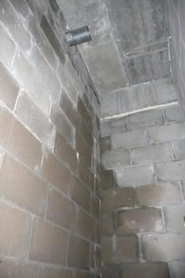 Ход строительства второго корпуса - P1090271.JPG
