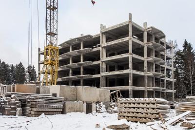 Ход строительства пятого корпуса - 5.jpg
