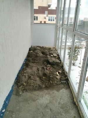 на балконе можно картошку сажать - к.jpg