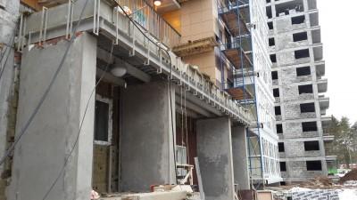 Ход строительства шестого корпуса - 20160313_161442.jpg