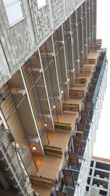 Ход строительства шестого корпуса - 20160313_161458.jpg