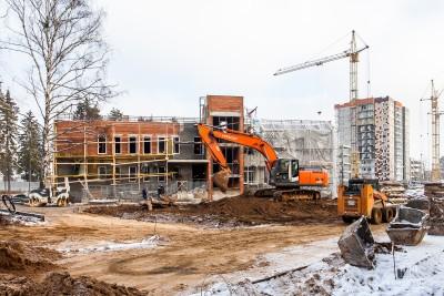 Ход строительства детского сада - ds1.jpg