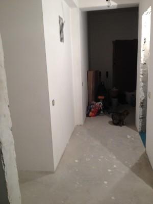 Ремонт в моей квартире Цимфер Анна  - image.jpeg