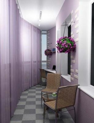Балконы в ЖК Мелодия Леса - идея для балкона.jpg