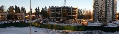 Ход строительства шестого корпуса - 20151128_152608.jpg
