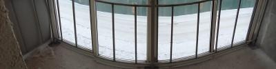 Панорама балкона - 20151128_155133.jpg