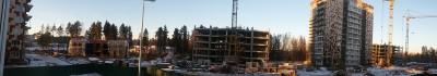 Ход строительства шестого корпуса - 20151128_152700.jpg