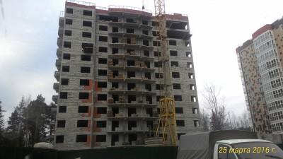 Ход строительства пятого корпуса - P_20160325_174109_1_p.jpg