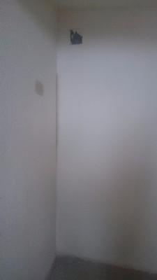 стены в лестничном пролете - DSC_1635.JPG