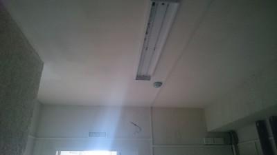 место для лампы - DSC_1640.JPG