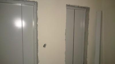 лифты - DSC_1665.JPG