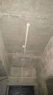 пожарная сигнализация в квартире - DSC_1646.JPG