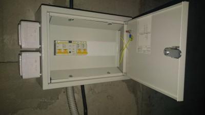 разводка электричества в квартире - DSC_1654.JPG