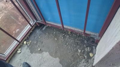 протечки на балконе - DSC_1663.JPG