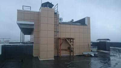 центральная часть крыши - DSC_1692.JPG