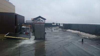 центральная часть крыши - DSC_1693.JPG