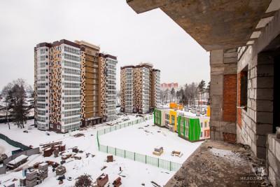 Продано более 50 квартир в ЖК мелодия Леса - 5,1,2,ds.jpg