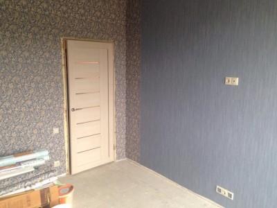 Ремонт в моей квартире Aleksei  - 3494499e-c2d0-4284-8ad8-b3cc55da7d69.jpg