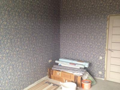 Ремонт в моей квартире Aleksei  - f07dcf19-65eb-49bb-b002-1515b068d043.jpg