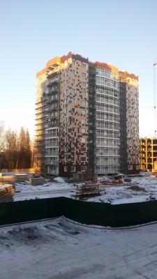 Ход строительства шестого корпуса - 20151128_152813.jpg