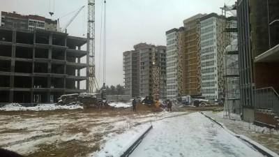 Ход строительства четвертого корпуса - к4,3.jpg