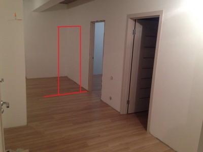 Вход на кухню вы можете сделать так - 724d9625-b2d2-47c8-b38b-6ec9dcd3381d.jpg