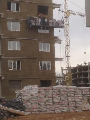 Ход строительства первого корпуса - img1105.jpg