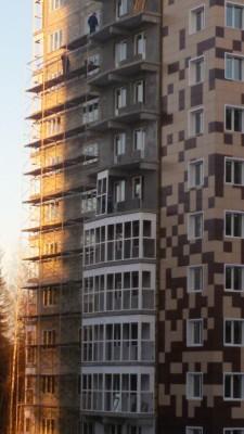 Установка балконного остекления2 - 20151128_152825.jpg