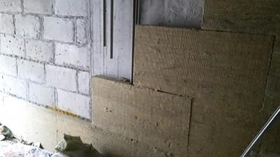 Ход строительства четвертого корпуса - 20160426_165216~2.jpg