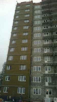Ход строительства первого корпуса - к1_север1.jpg