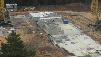 Ход строительства восьмого корпуса - P_20160428_155334_1_p.jpg
