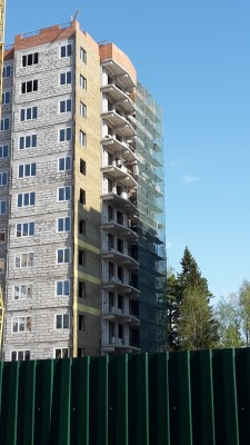 Ход строительства пятого корпуса - 20160504_085538.jpg