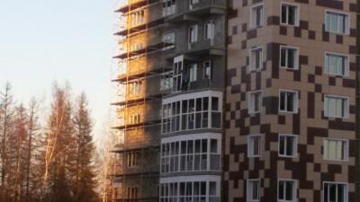 Установка балконного остекления1 - 20151128_152834.jpg