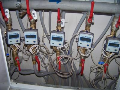 Отопление в квартире ЖК Мелодия Леса - 100_7738.JPG