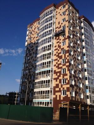 Ход строительства четвертого корпуса - image-08-05-16-23-33-1.jpeg