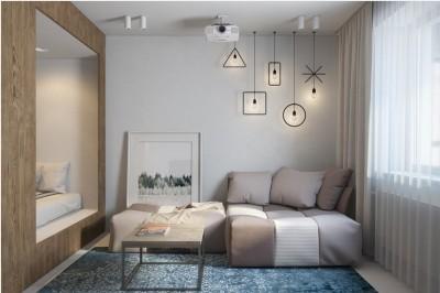 Идеи для дизайна квартир - 1.jpg