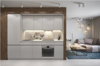 Идеи для дизайна квартир - 4.jpg