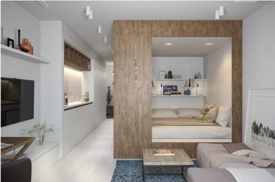 Идеи для дизайна квартир - 7.jpg