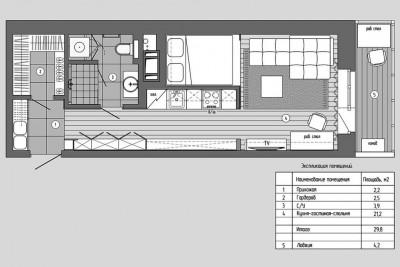 Идеи для дизайна квартир - 9.jpg