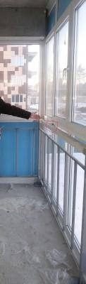 Балконы в ЖК Мелодия Леса - крепление балкона.jpg