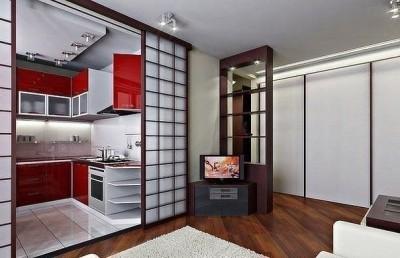 Кухня - самая важная часть квартиры - avb7qkgXD2M.jpg