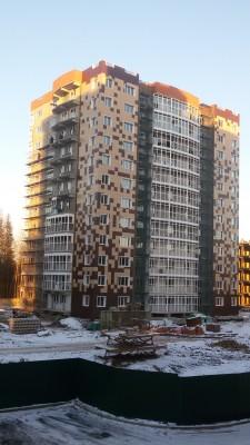 Вид из третьего корпуса на шестой - 20151128_152914.jpg