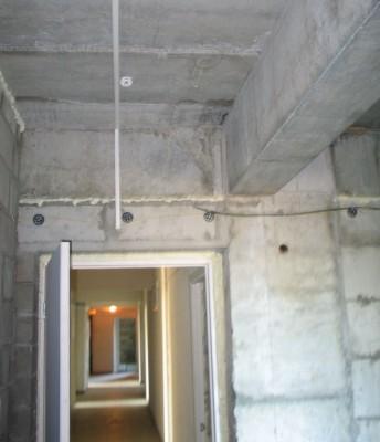 Что делать с балкой в квартире? - 8hx76nwf5.jpg
