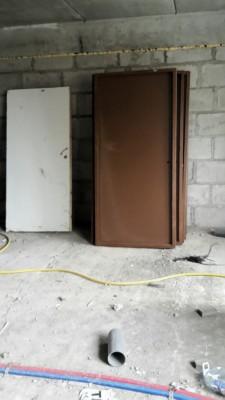 Ход строительства четвертого корпуса - 2016-05-18 22.42.24.jpg