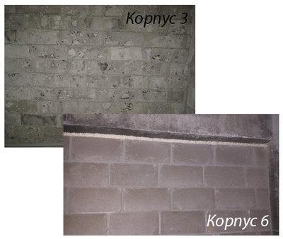 Сравнение подрядчиков в ЖК Мелодия леса на примере третьего и шестого корпуса - качество блоков.jpg