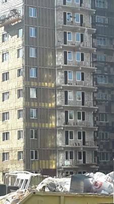 Ход строительства пятого корпуса - 20160526_165307.jpg